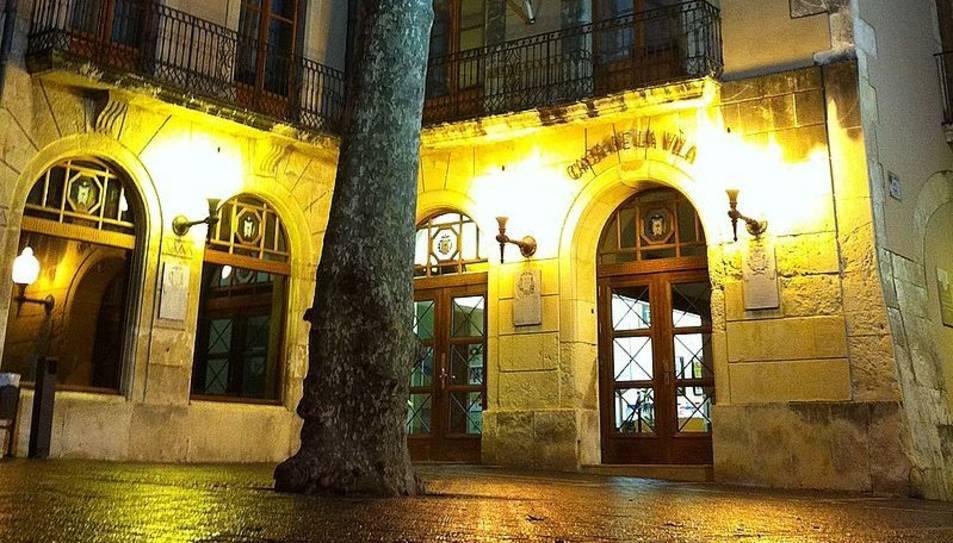 L'alcalde, Martí Carnicer, va decretar el pagament el mateix 22 de desembre.