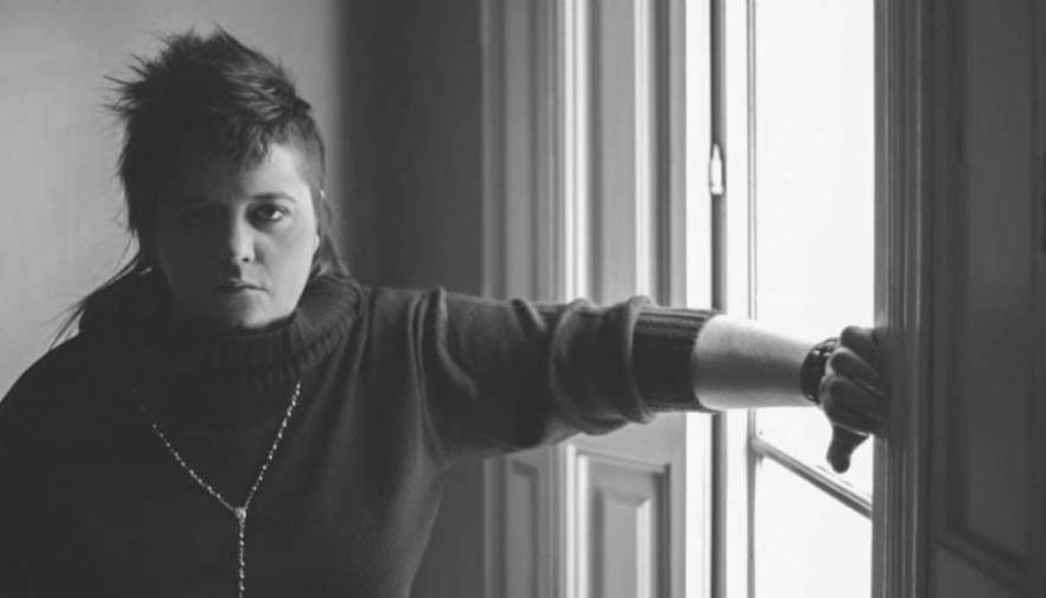 La reusenca Maika Barbero participa al programa 'Objetivo Eurovisión'