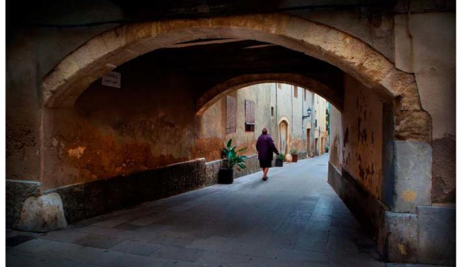 Treballs guanyadors de l'edició de la IV edició del Concurs de Fotografia Albert Iturria de Vila-seca.