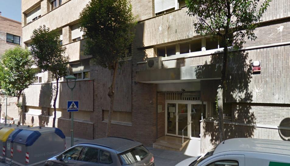 Els sindicats es concentraran el proper 26 de gener a les 13h davant de Serveis Territorials d'Ensenyament de Tarragona.
