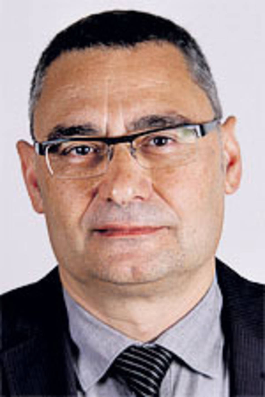 Salvador Ferré Budesca