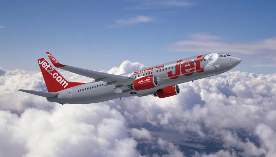 La companyia ha informat sobre els seus plans de creixement a Reus a la fira de turisme de Madrid Fitur.