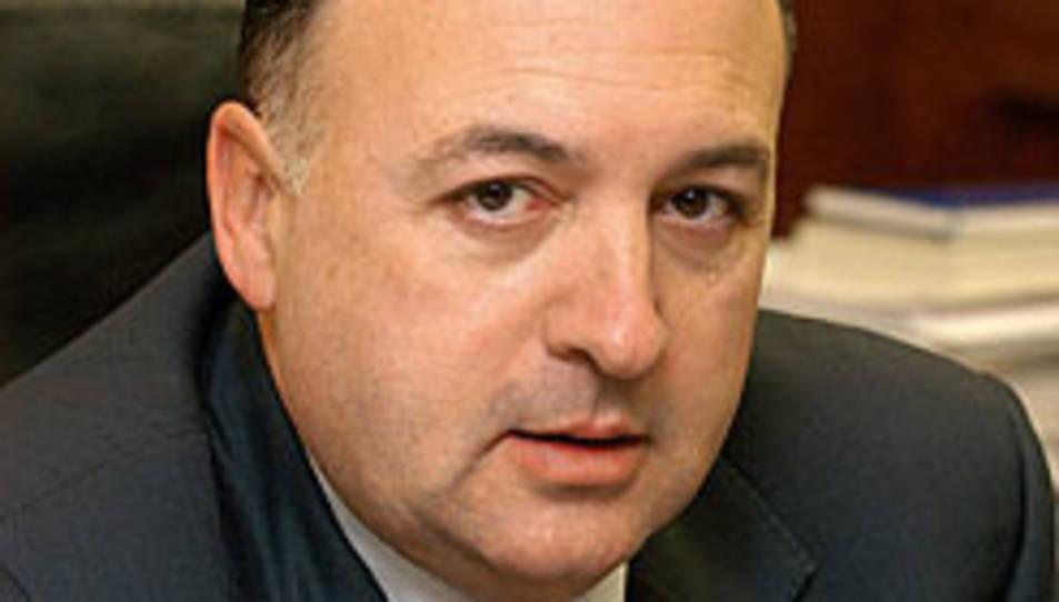 Lluís Badia