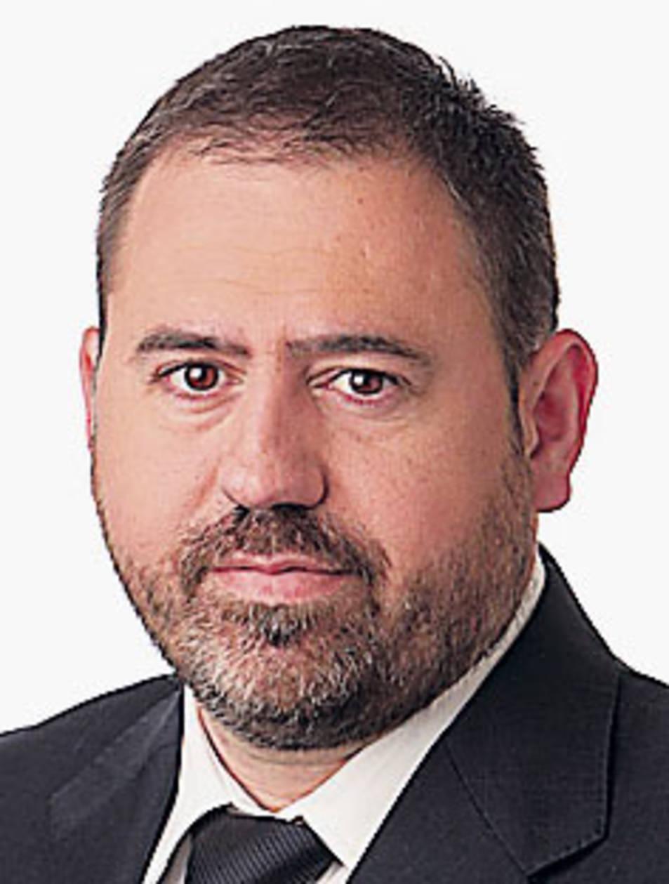 Jerónimo Merino