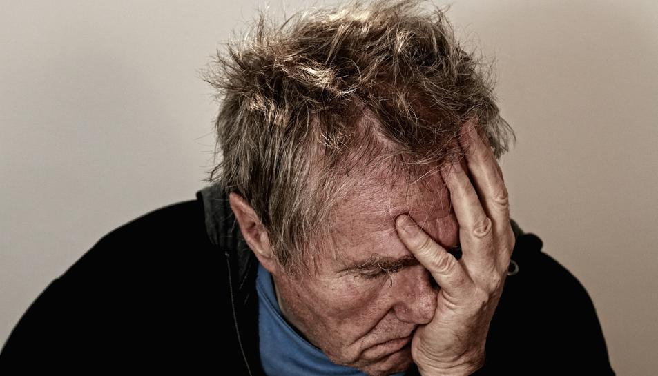 La detecció avançada de la migranya permet actuar mèdicament abans contra els seus efectes,