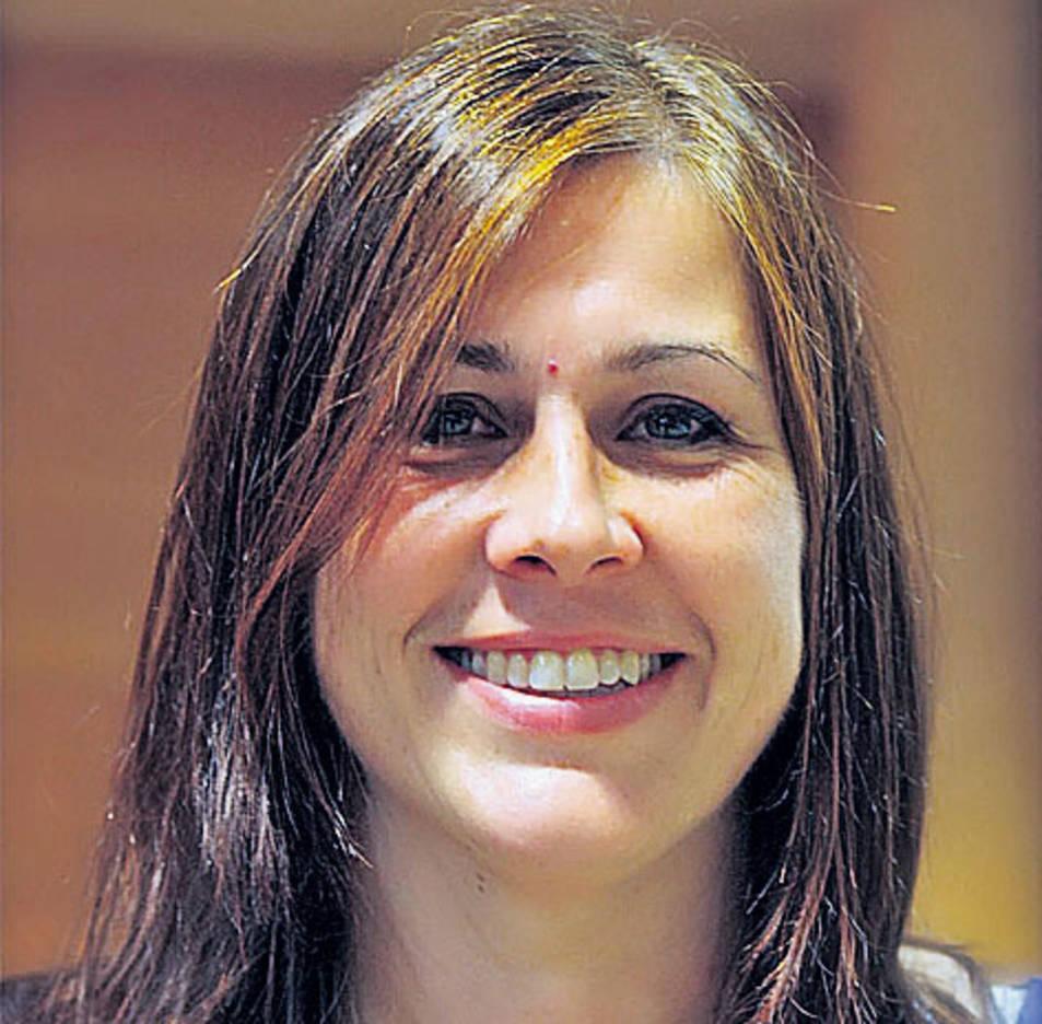 Mònica Alabart