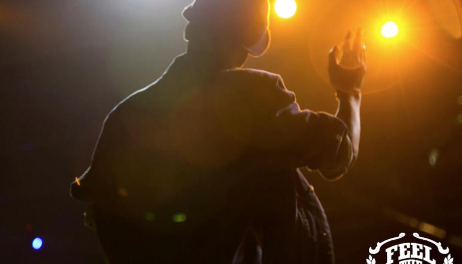 Els participants podran competir en dos estils: Hip Hop i Popping.