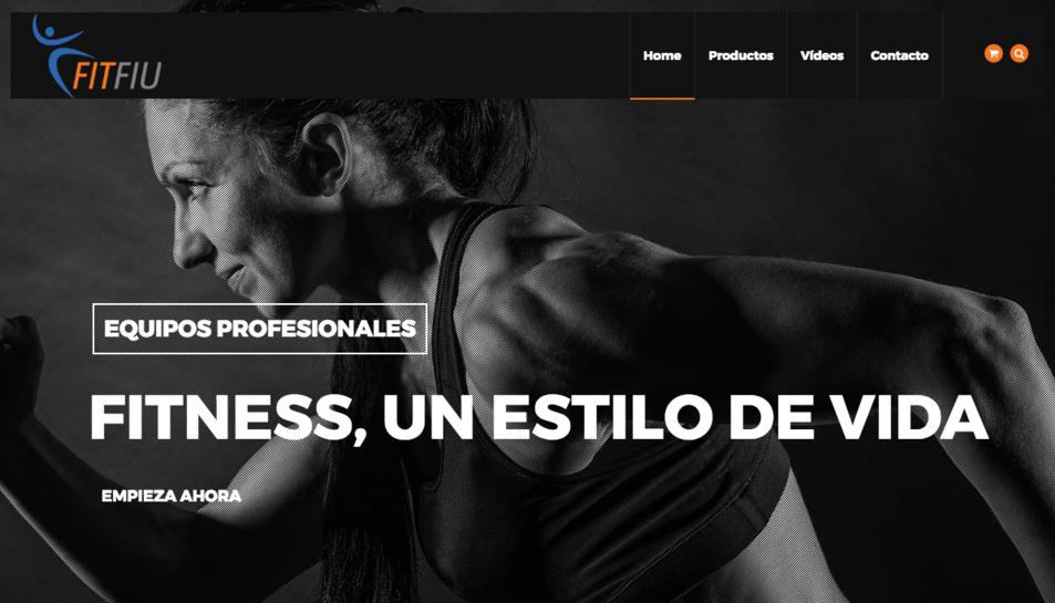 Prat International Brands trasllada la seva seu a Valls amb la creació de 60 llocs de treball
