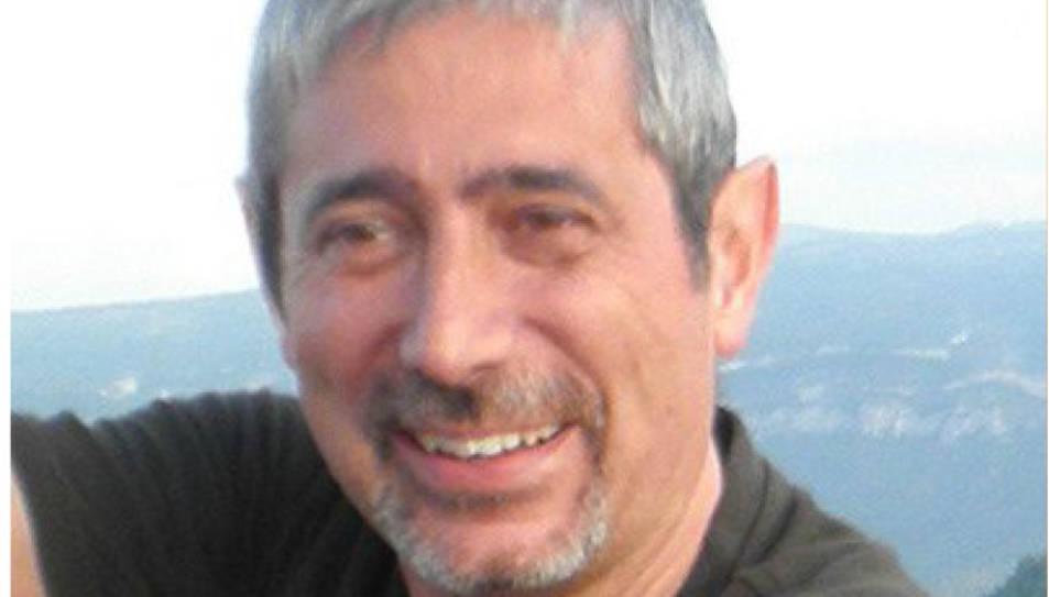 Eduard Marimon