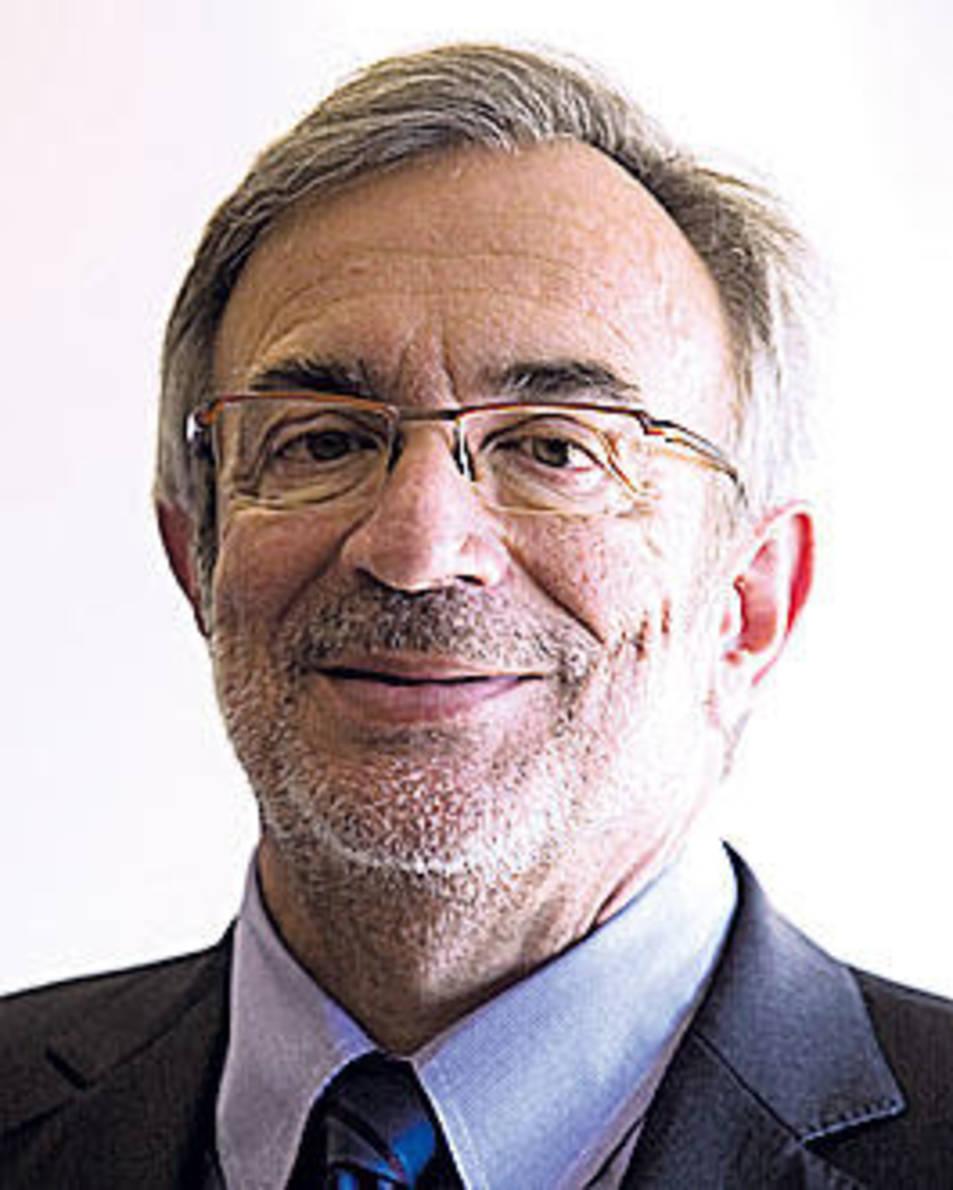 Xavier Sabaté