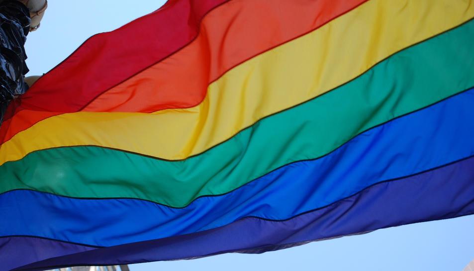 L'any passat es van denunciar 47 agressions per homofòbia a Catalunya.