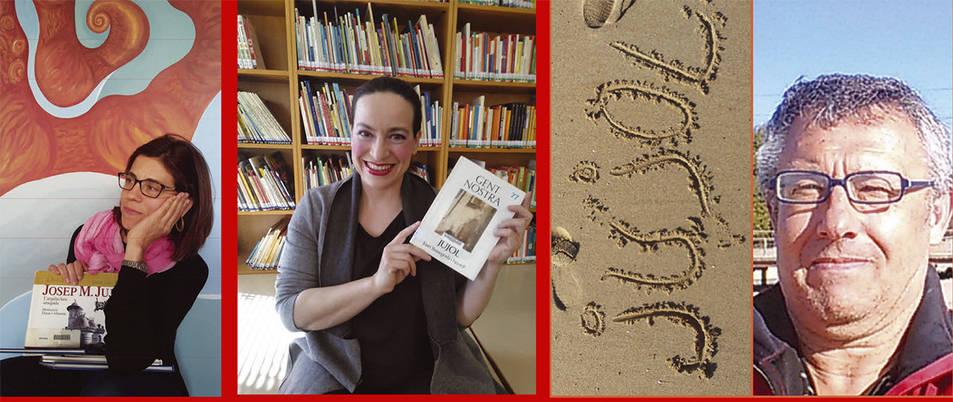 Primavera de contes a les biblioteques del Tarragonès