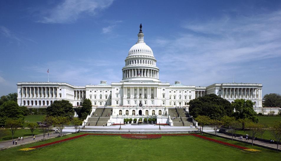 Una de les colles castelleres actuarà a Washington l'estiu del 2018.