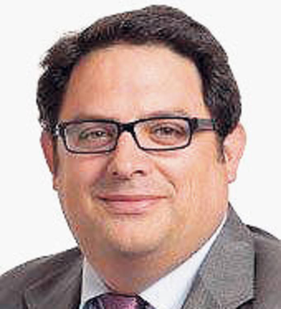 Francesc Gambús.
