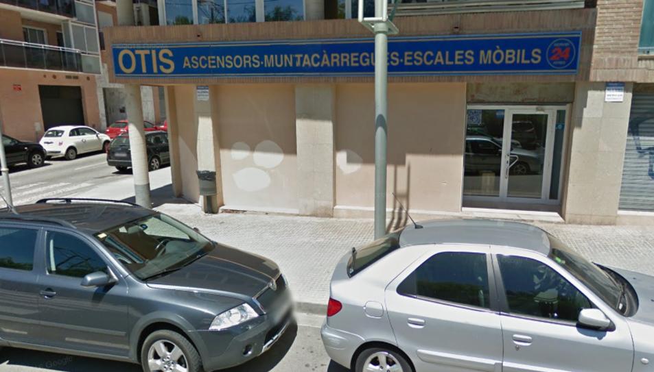 La seu tarragonina de l'empresa està al carrer Josep Pla Casadevall, a la Vall de l'Arrabassada.
