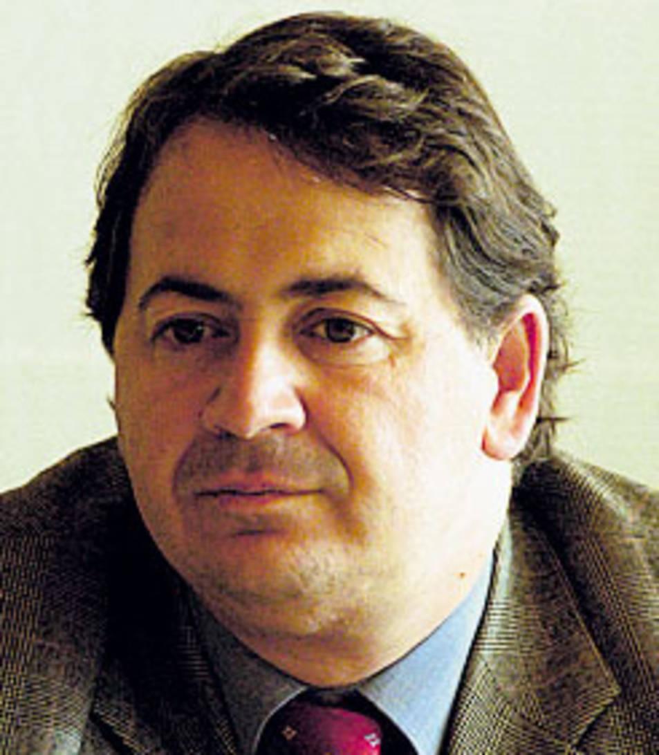 Pau Pérez.