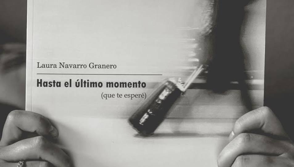El llibre es pot comprar al Corte Inglés, a la Casa del Libro, a Amazon i a Ebay, entre d'altres.
