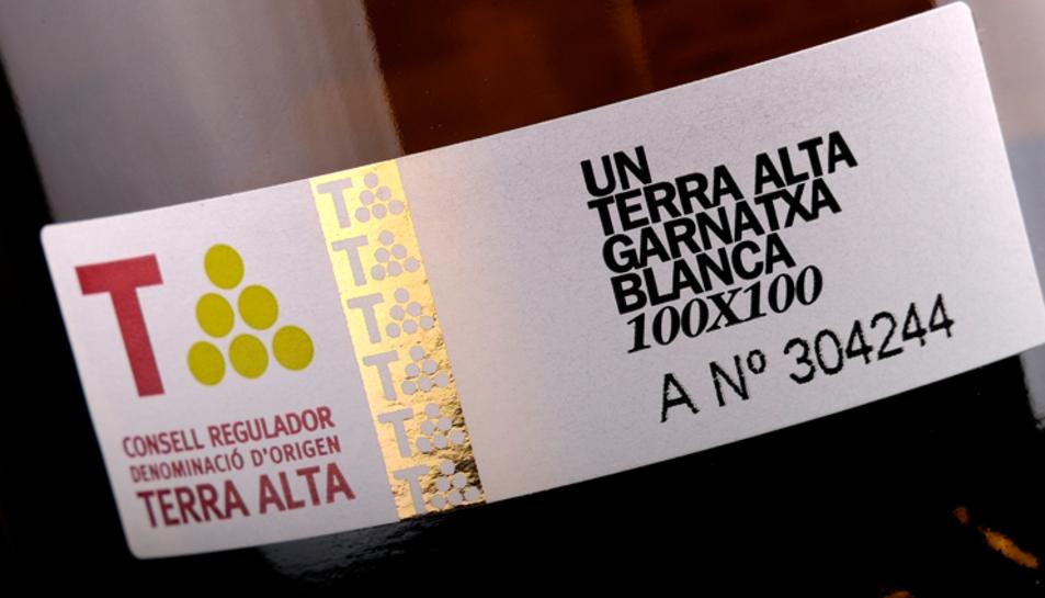 Els representants de la Guía Peñín han destacat els vins blancs de garnatxa envellits en ampolla o amb criança sobre lies.