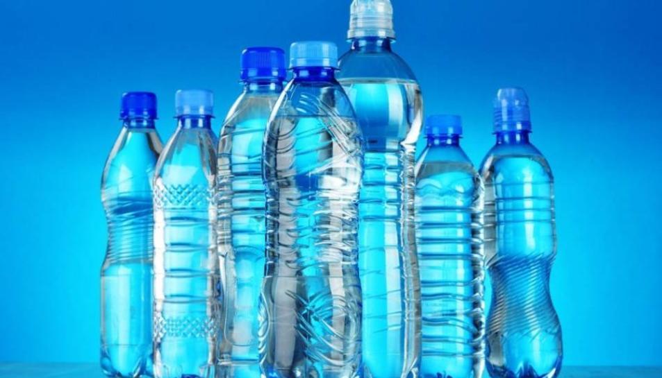 El Bisfenol A s'utilitza per fabricar plàstics.