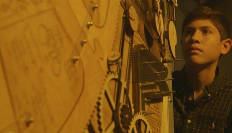 L'IMET ofereix la projecció oberta i gratuïta del documental 'Most likely to succeed'