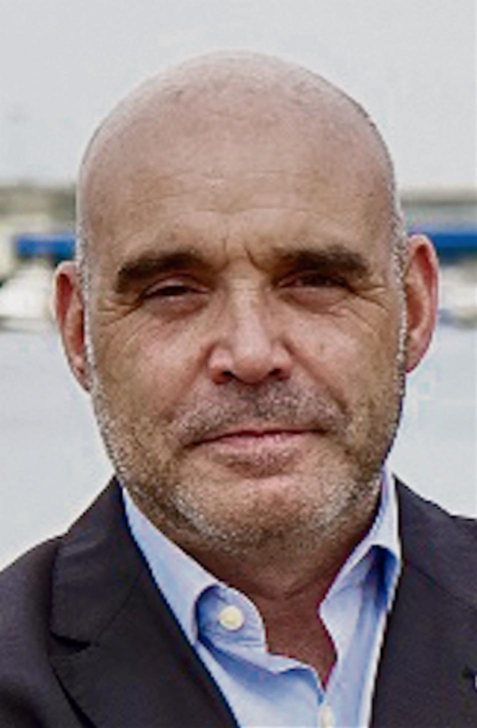 Daniel Cid