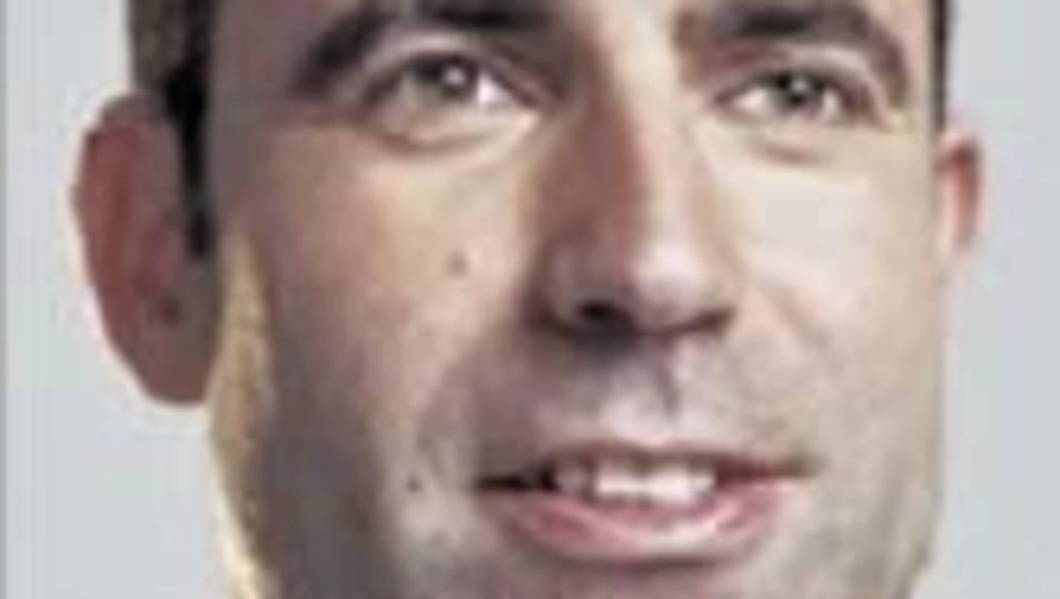 Ferran Civit