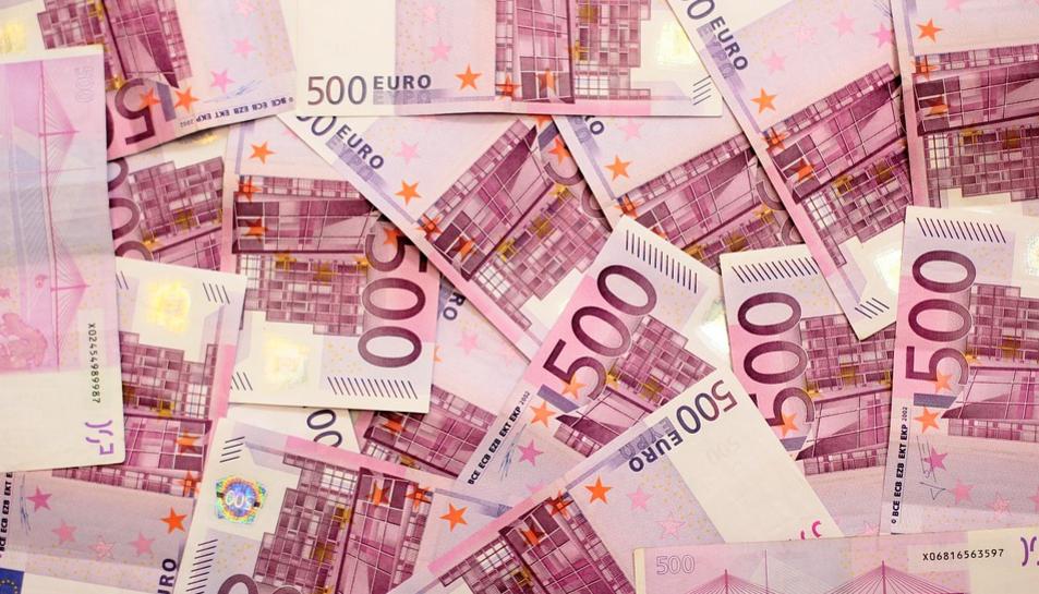 A Suïssa la destrucció de moneda no és considerada un delicte.