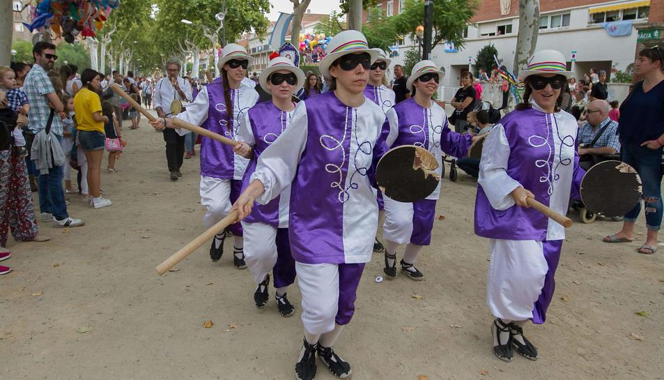 Acaben les Festes de Misericòrdia (6)
