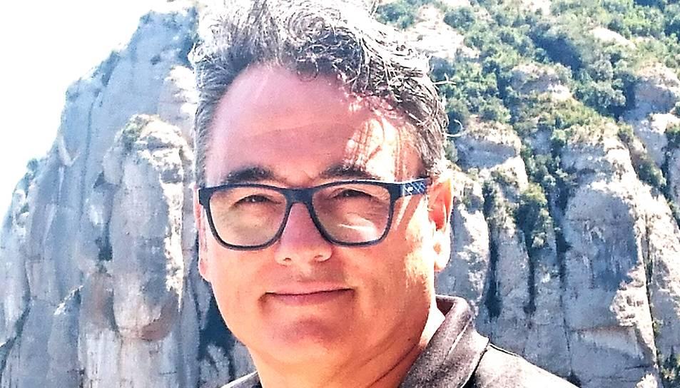 És el segon any que Josep Varo assumeix la direcció del festival.