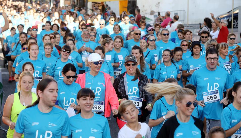 La Women Race (1)