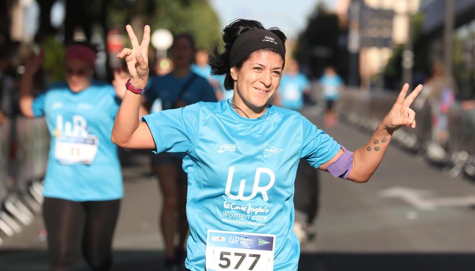 La Women Race (2)