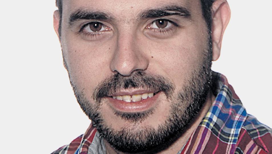 José Martínez Raya