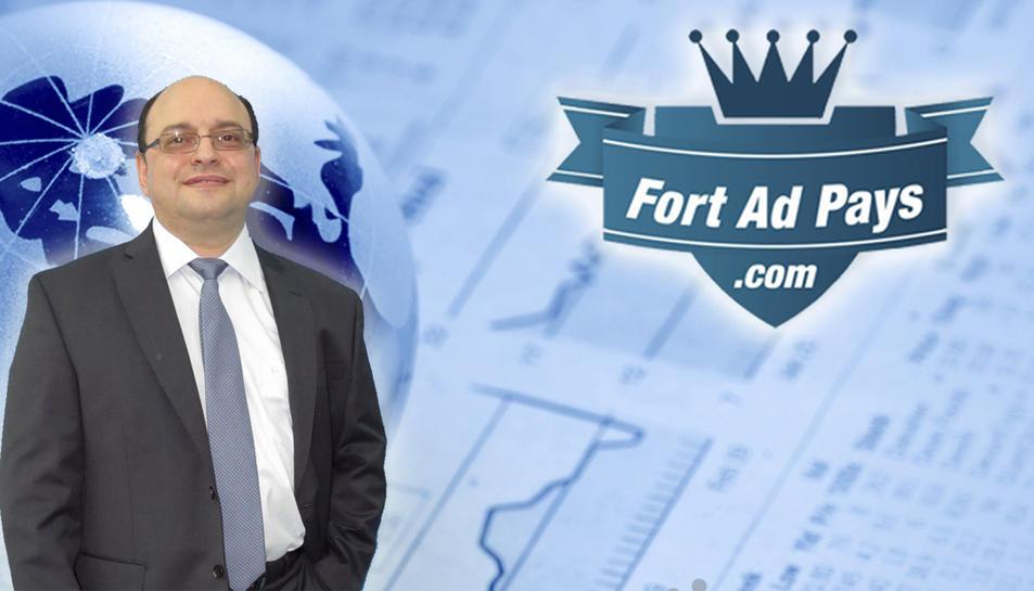 Pedro Fort.