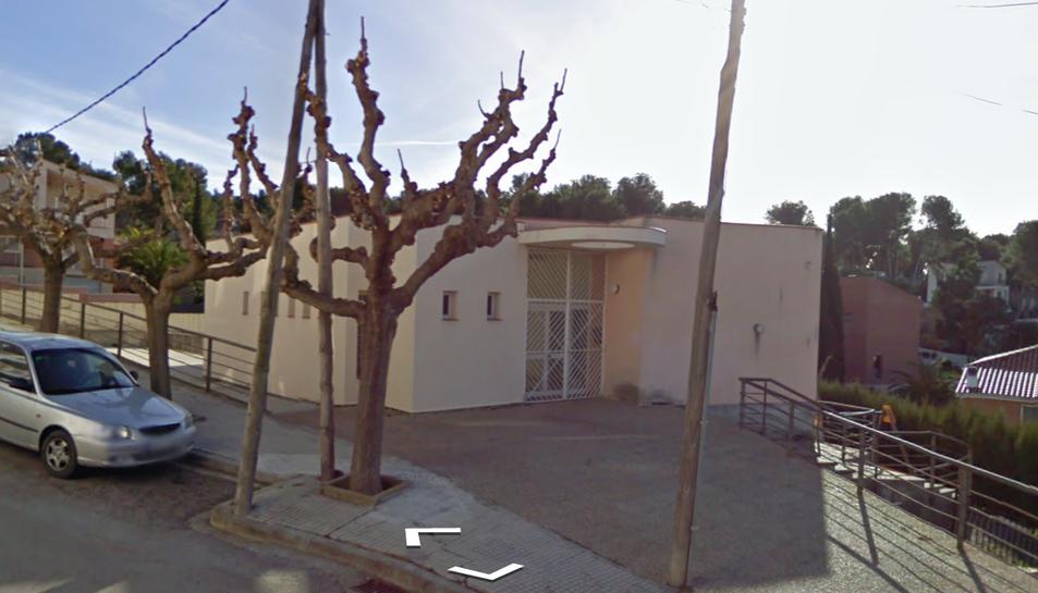 La Federació de Llevant té la seva actual seu al Centre Cívic de Monnars.