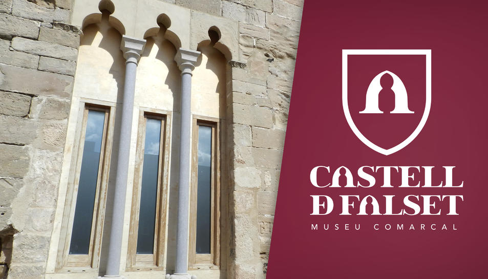 L'Institut de Cultura i Patrimoni de l'Ajuntament de Falset ha presentat el projecte en una reunió amb el poble.