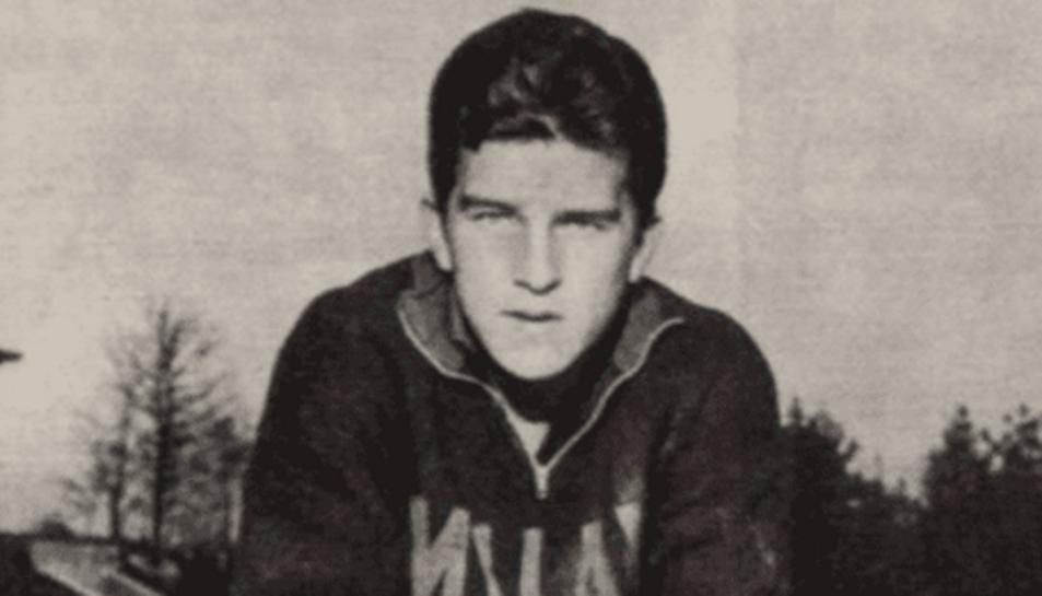 Branko Kubala.