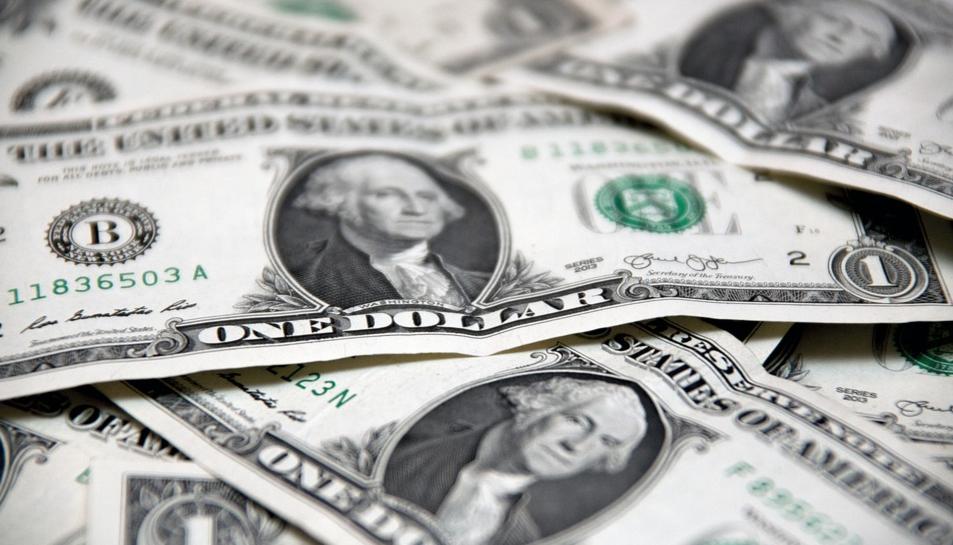 El banc asseguren queOchoatenia el deure de tornar els excedents.