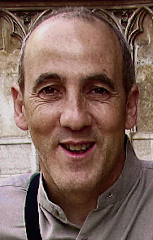Josep M. Macias Solé