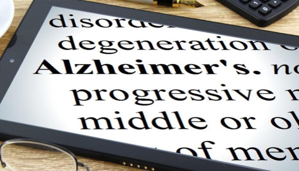 L'Alzhèimer és una malaltia amb moltes incògnites.