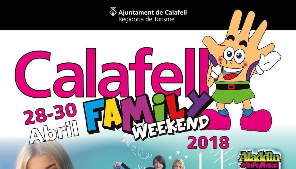Nerea De Ot Y Esther De Masterchef Junior En El Family Weekend De