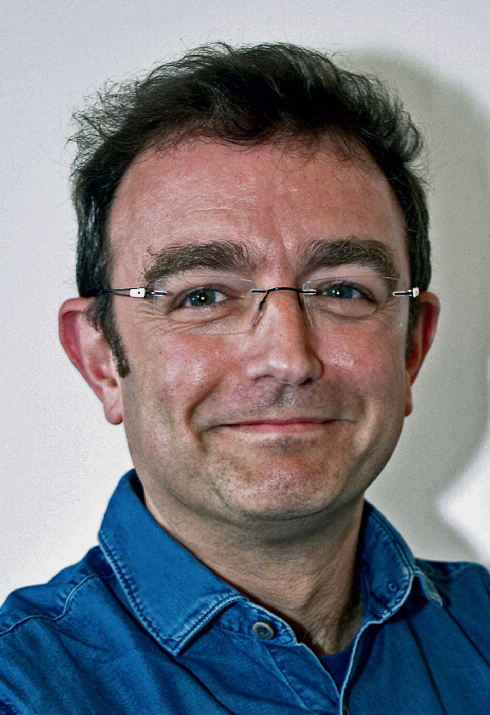 Josep Ribalta