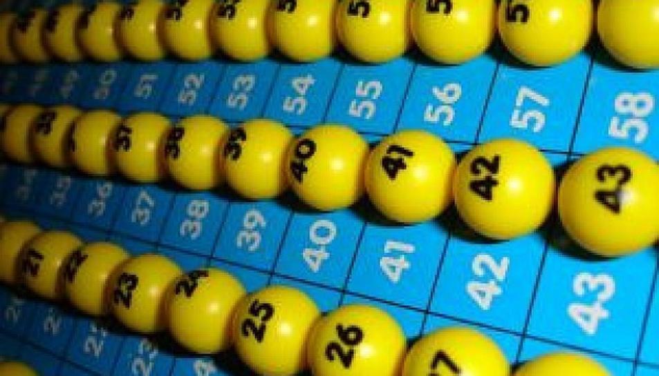 El grup municipal del PSC demana a la Generalitat un canvi en la legislació que regula el bingo.