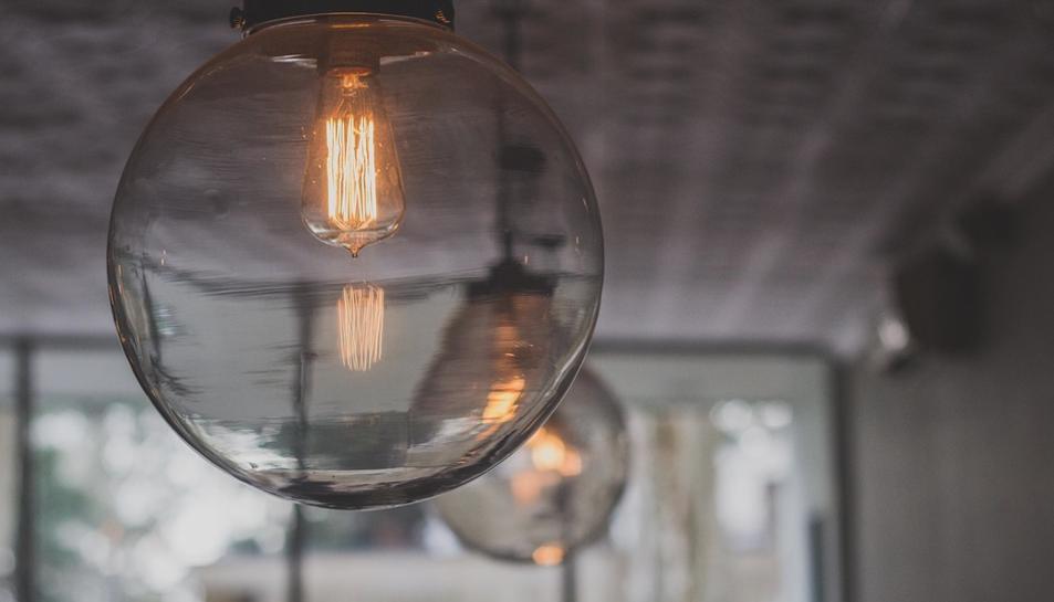 L'avaria ha deixat a 5.000 clients sense llum a Reus.