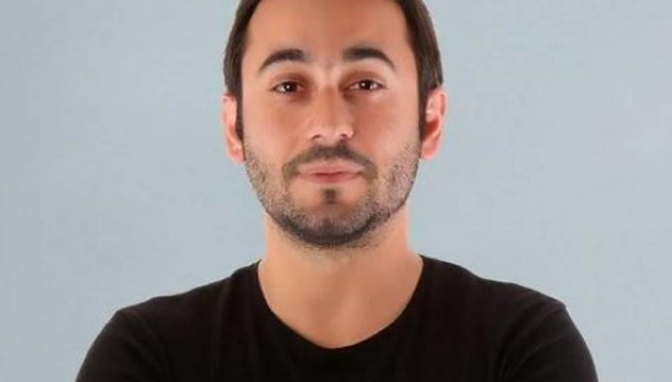 El tarragoní Javi Sancho tornarà a actuar al festival.
