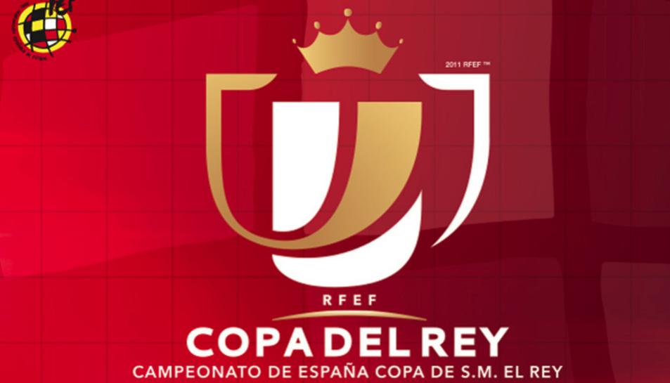 El Nàstic s'enfrontarà al Còrdova, mentre que el Reus jugarà contra l'Osasuna.