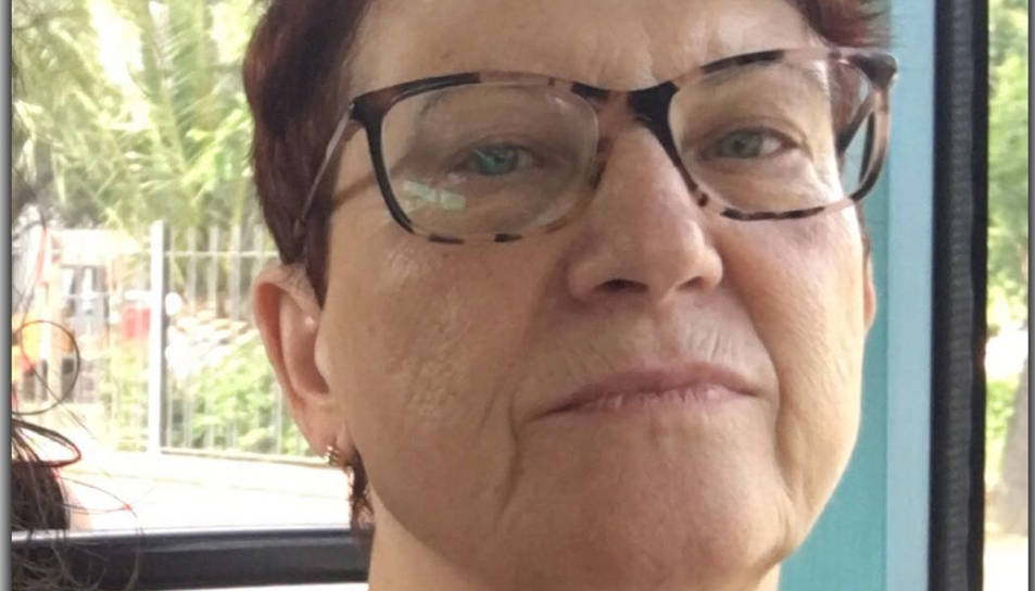 Lourdes Prunera, desapareguda a Reus.