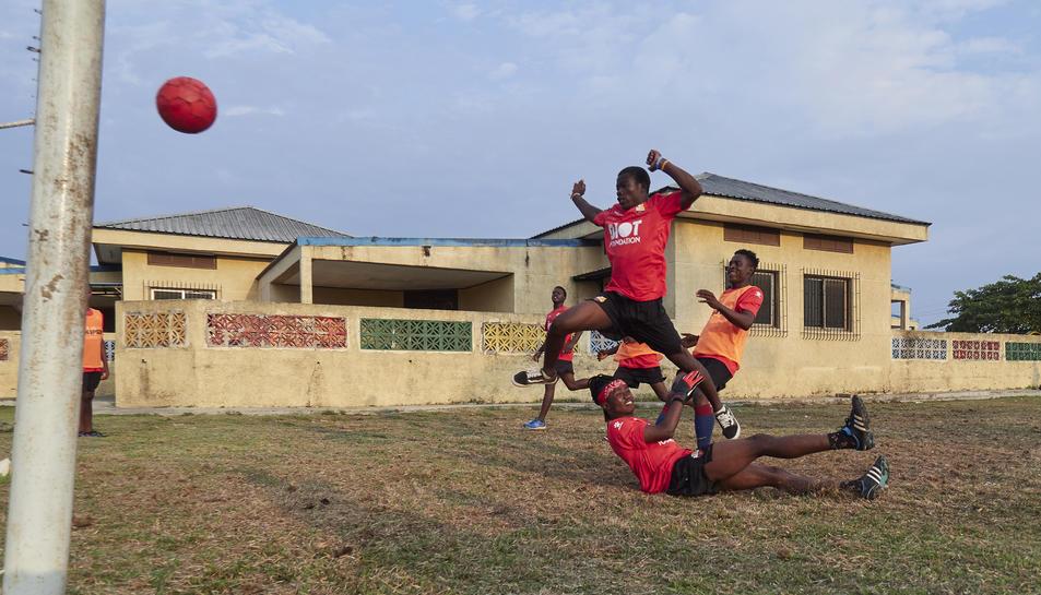 L'equip s'estrenarà aquest mes d'agostamb la disputa de quatre partits.
