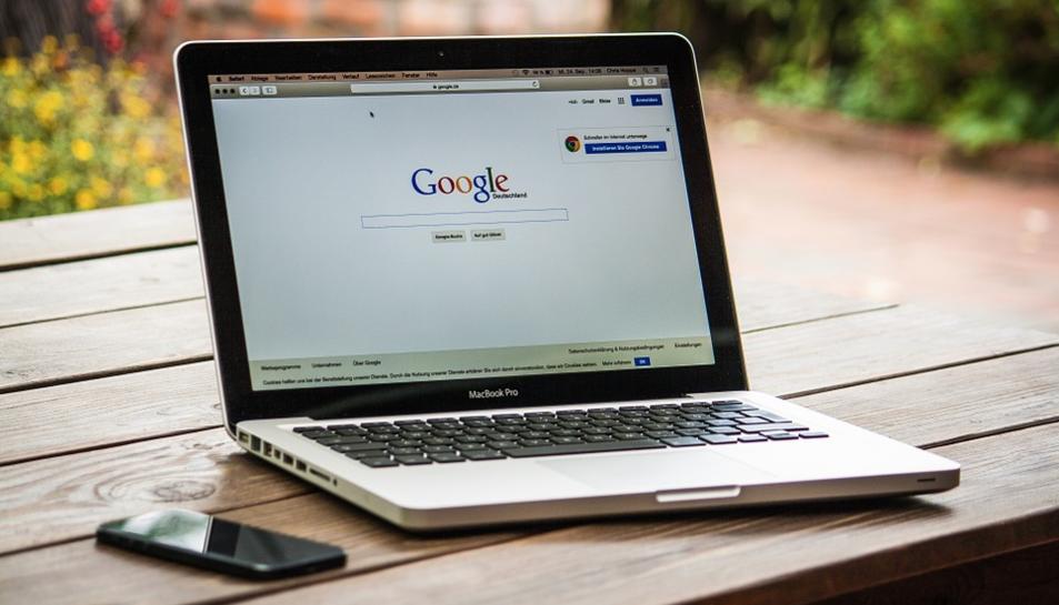 La investigació demostra que molts serveis de Google emmagatzemen dades relacionades amb la ubicació de l'usuari.
