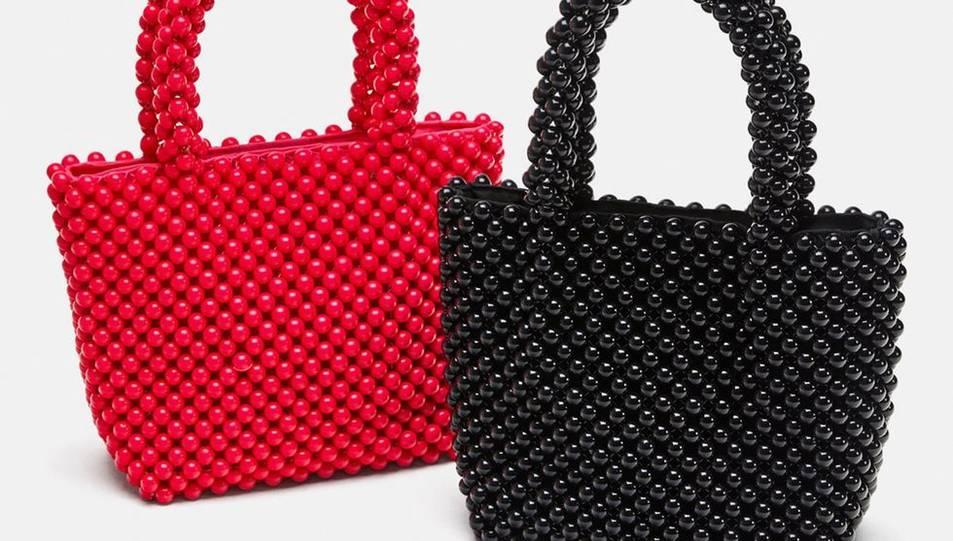 La versió low-cost és pot trobar a Zara.