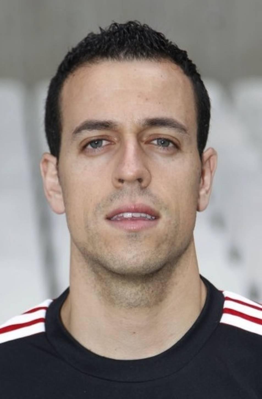 Domínguez Cervantes.